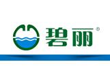 广东万博下载地址苹果版饮水设备有限公司