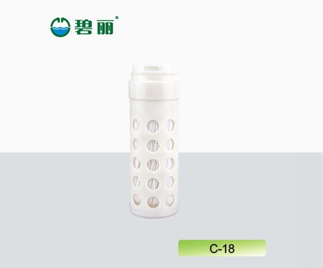 净水机滤芯C-18