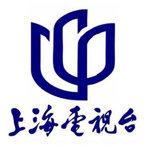 上海电视台.jpg