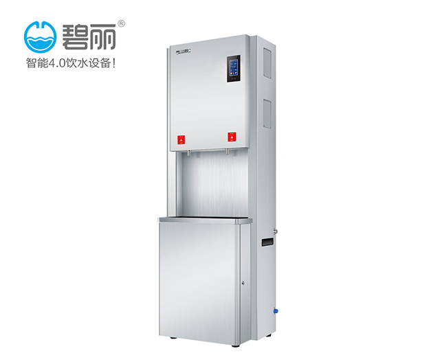 金钻净水王L系列 JO-K60L-J